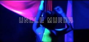 Video: Uncle Murda - Peel Her Off